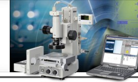 mm-200-toolmakers-microscope