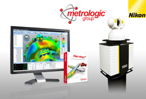 Metrologic-Nikon-Laser-Radar-Picturelores