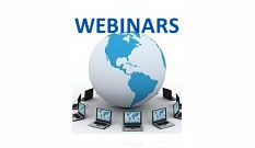webinars_small3 copy