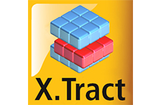 X.Tract