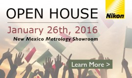 Mexico Open House January 26 Blog Image