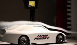 Photo Credit: Team Penske