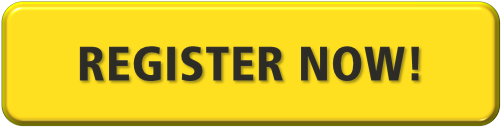 Click here to register...