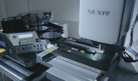 nexiv-nwl200-automated wafer inspection